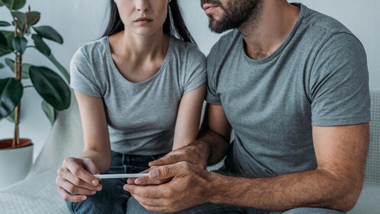 Korunma ve Aile Planlaması
