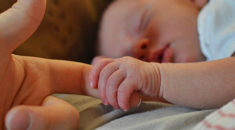 Bebek Bakımında Altın Tavsiyeler